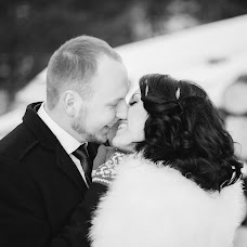 Wedding photographer Ilya Ilin (ilyinilya). Photo of 19.03.2015