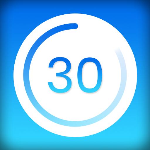 termen de exercițiu opțiune modalități de a câștiga bani pe opțiuni binare 60 de secunde