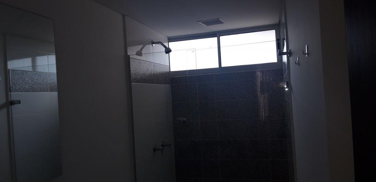 apartamento en arriendo la doctora 691-8560