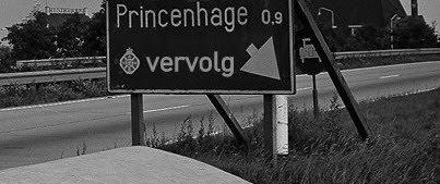 Photo: Deel 2 = vervolg -->