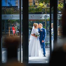 Свадебный фотограф Станислав Сысоев (sysoev). Фотография от 20.11.2018