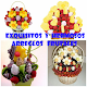 ARREGLOS FRUTALES for PC-Windows 7,8,10 and Mac