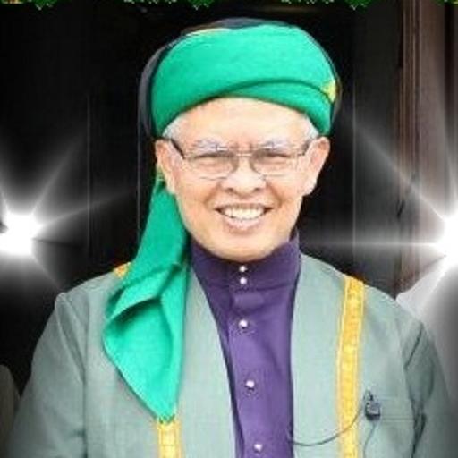 Kitab Al-Fath Al-Jaliil