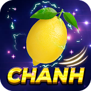Chanh Vip – Huyền thoại trở lại Mod & Hack For Android
