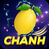 Chanh Vip Mod