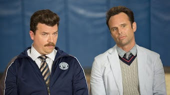 Vice Principals: Season 1 Trailer