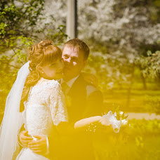 Wedding photographer Natalya Dubovaya (MELL2014). Photo of 24.09.2014