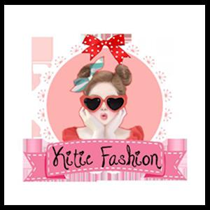 Tải Kitie Fashion APK