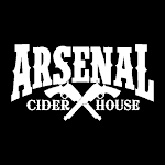 Arsenal Cider House Snowbound Cinnamon