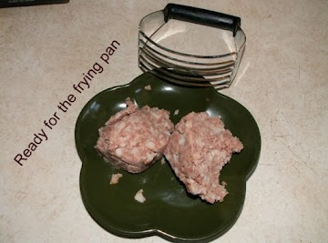 Corned Beef Hash Quick Time Recipe