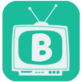 Binger (TV Series Quiz)
