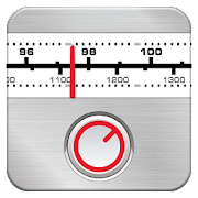 App miRadio (FM Spain) APK for Windows Phone