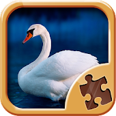 Epic Jigsaw Puzzles Free