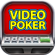 Video Poker by Pokerist icon