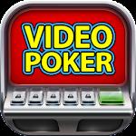 Video Poker by Pokerist 27.6.0