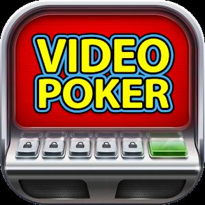 Video Poker Download Pc