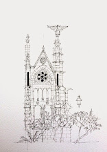 Photo: Cathedral Soller RH pen