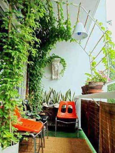 生活必備免費app推薦 垂直花园的设计線上免付費app下載 3C達人阿輝的APP