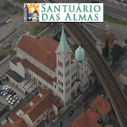 Santuário das Almas