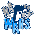 Navy Wars icon