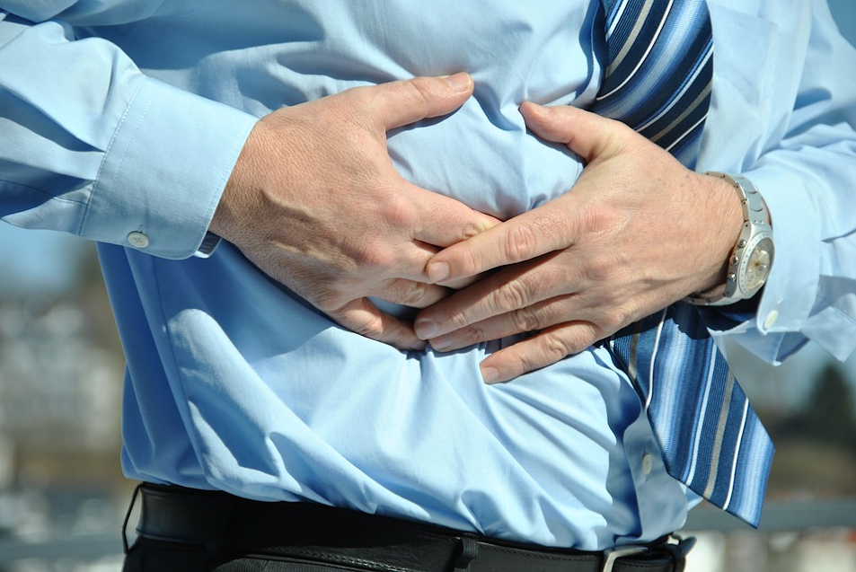 5 Serious Signs Your Health May Be Rapidly Declining