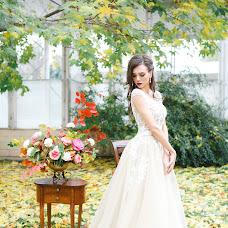 Wedding photographer Lola Alalykina (lolaalalykina). Photo of 19.09.2018