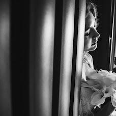 Свадебный фотограф Дмитрий Галаганов (DmitryGalaganov). Фотография от 16.09.2018