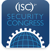 (ISC)² Security Congress 2015