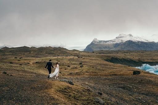 Wedding photographer Marcin Pietrucha (whitedressphoto). Photo of 26.05.2019