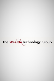Wealth Technology Group- screenshot thumbnail