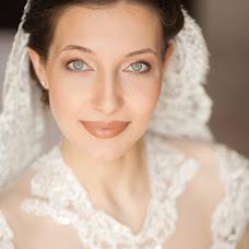 Wedding photographer Denis Pupyshev (suppcom). Photo of 21.05.2013
