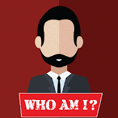 WHO AM I? Riddles, Brain Teasers!