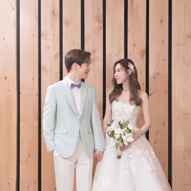 Miyoun-Wedding-2