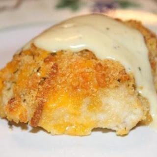 Chicken Bake Cream Of Chicken Breadcrumbs Recipes