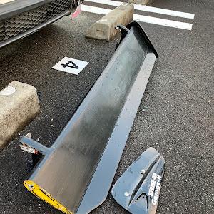 スイフトスポーツ ZC31S 19年式  2型のカスタム事例画像 Garage-K 弐号機 USAOさんの2019年12月12日18:12の投稿