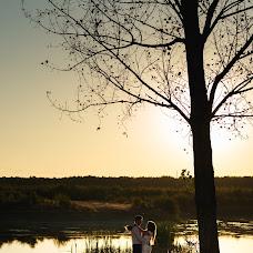 Wedding photographer Cezar Brasoveanu (brasoveanu). Photo of 20.09.2017
