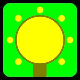 MirrorLightMagnifier