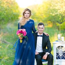 Wedding photographer Dima Strakhov (dimas). Photo of 28.06.2017