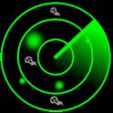 Detector Fantasmas Broma icon