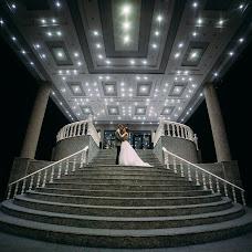 Wedding photographer Vadim Arzyukov (vadiar). Photo of 13.08.2017