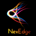 NexEdge icon