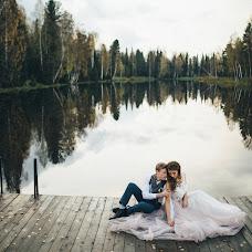 Wedding photographer Sergey Privalov (Majestic). Photo of 13.06.2018