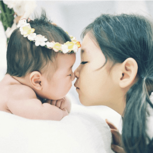 Bébés & enfants : dosages et usages des huiles essentielles