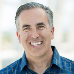Michael Stelzner - CEO & Founder, Social Media Examiner