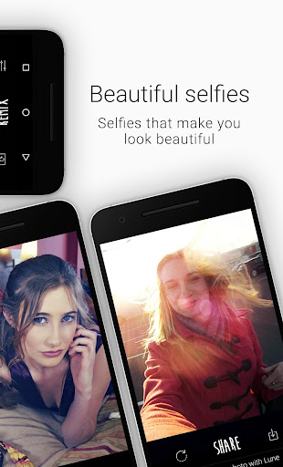 Instant Cam - Best fast Camera 10.0.30 Screenshots 3