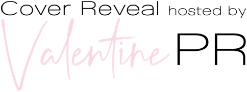 Cover Reveal ~ DEAR BRIDGET, I WANT YOU by Penelope Ward & Vi Keeland