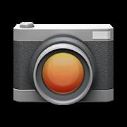 Appareil photo JB+ - Camera JB