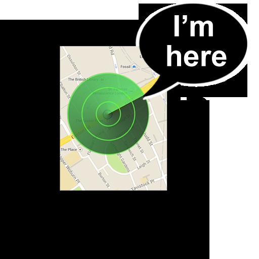 google find my mobile