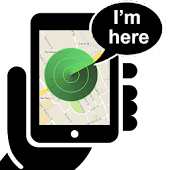 Find My Phone: Find My Lost Device