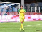 Un an après sa disparition, le FC Nantes va rendre un nouvel hommage à Emiliano Sala